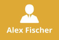 Alex-Fischer-Duesseldorf-Bild